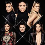 @kardashianpedia's profile picture on influence.co
