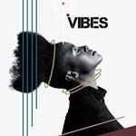 @nigeriamusic's profile picture on influence.co