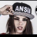 @peoplestore_'s profile picture