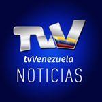 @tvvenezuela's profile picture on influence.co
