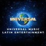 @universalmusica's profile picture on influence.co