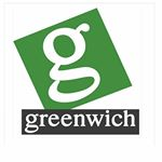 @greenwichpizza's profile picture on influence.co