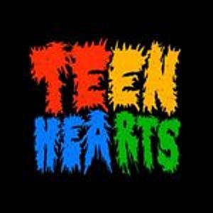 @teenhearts's profile picture