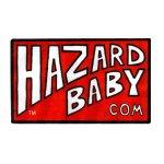 @hazardbabyclothing's profile picture on influence.co