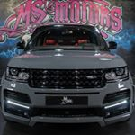 @pieromsmotors's profile picture on influence.co