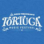 @tortugamusicfestival's profile picture on influence.co