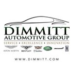 @dimmittauto's profile picture on influence.co