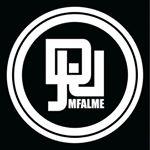 @djjoemfalme's profile picture on influence.co