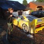 @scouse_car_stalker's Profile Picture