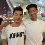 @johnny_tang's profile picture on influence.co