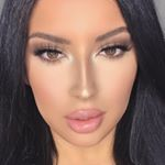 @kiisbeauty's profile picture on influence.co