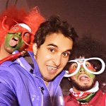 @ahmad_adosary's profile picture on influence.co