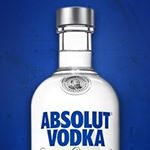 @absolutmx's profile picture on influence.co