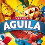 @cervezaaguila's profile picture