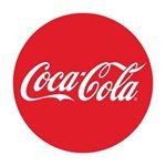 @cocacolacol's profile picture
