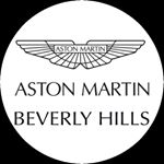@astonmartinbeverlyhills's profile picture on influence.co