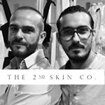 @the2ndskinco's profile picture on influence.co