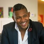 @leoncecrump's profile picture on influence.co