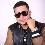 @djcarloscamilo's profile picture on influence.co
