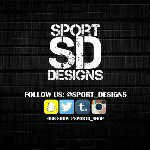 @sport_designs's profile picture