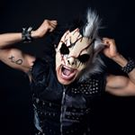 @dj_bl3nd's profile picture on influence.co