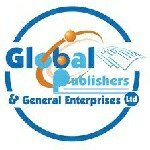 @globalpublishers's profile picture on influence.co
