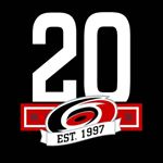@nhlcanes's profile picture on influence.co