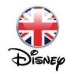 @disneyuk's profile picture