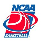 @collegebasketball's profile picture on influence.co