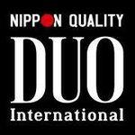 @duojpn's profile picture