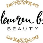 @laurenbbeauty's profile picture on influence.co