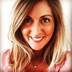 @christinaguilloton's profile picture on influence.co