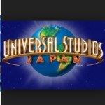 @universalstudiosjapan's profile picture
