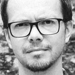 @michal_koralewski's profile picture on influence.co