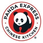 @officialpandaexpress's profile picture