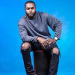 @deejayneptune's profile picture on influence.co