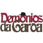 @demoniosdagaroa's profile picture on influence.co
