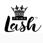 @primalash_lashes's profile picture on influence.co
