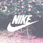 @only.nike's profile picture on influence.co