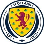 @scotlandnationalteam's profile picture on influence.co
