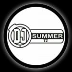 @djsummertz's profile picture on influence.co
