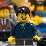 @brickcentral's profile picture on influence.co