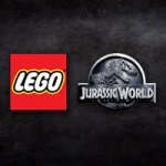 @legojurassic's profile picture on influence.co
