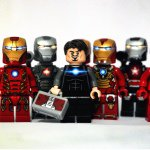 @minifigure_collector's profile picture on influence.co