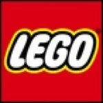 @lego_group's profile picture on influence.co