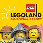 @legolandcalifornia's profile picture