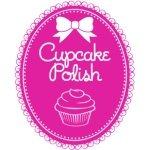 @cupcakepolish's profile picture