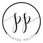 @paintedpolishbylexi's profile picture