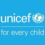 @unicef_southafrica's profile picture on influence.co