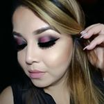 @simply_makeup_'s profile picture
